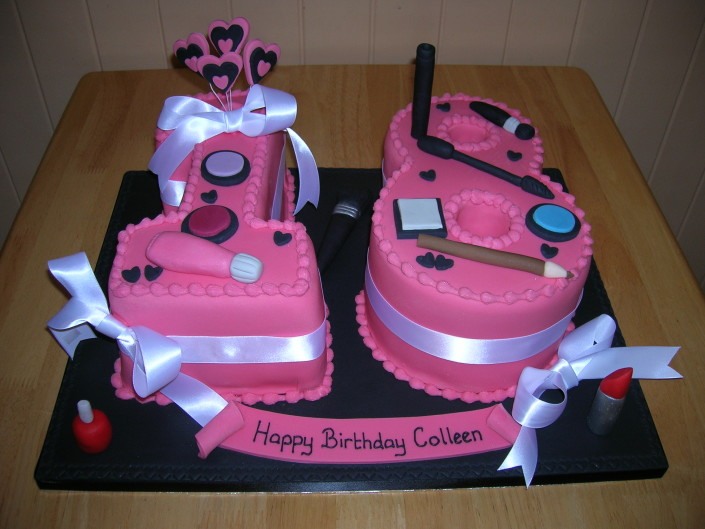 Special Occasions Cakes By Kelly